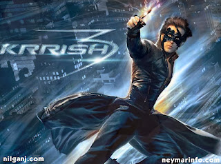 Rakesh Roshan realises 'Krrish 3' sequel