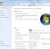 Cara Mengubah Logo Windows Pada System Properties dengan Mudah