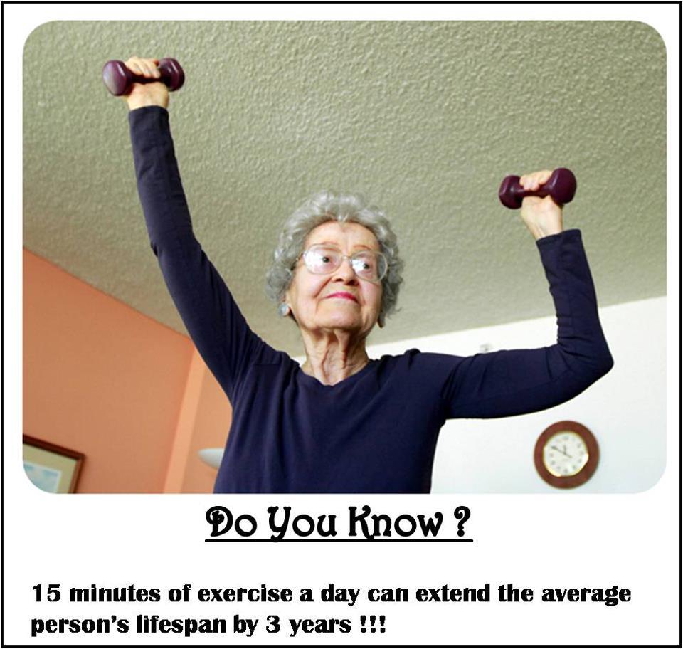 Increase weight loss tips zubaida