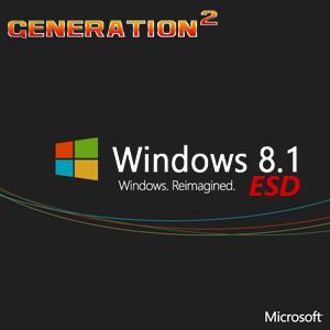 Windows  Pro Vl X Build  Esd