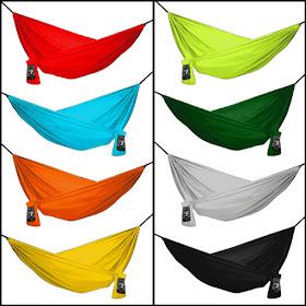 hammock murah