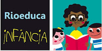 Blog Rio Educa Infância