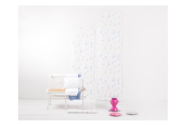 Papel de parede outono inverno da zara home decora o e for Servilletas papel zara home
