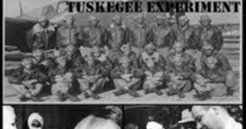 tuskegee chat Addressing tuskegee graduates photographic print by horace cort find art you love and shop high-quality art prints, photographs, framed artworks and posters at artcom 100% satisfaction guaranteed.