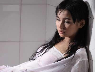 www download video bokep gadis korea di perkosa