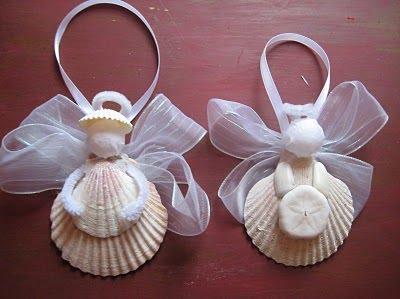 Souvenir de angel para comunion o bautizo - Manualidades para comunion ...