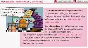 http://luisamariaarias.files.wordpress.com/2011/06/aumentativosdiminutivosdespectivos1.png