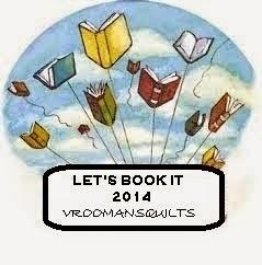 http://www.vroomansquilts.blogspot.com/p/lets-book-it.html