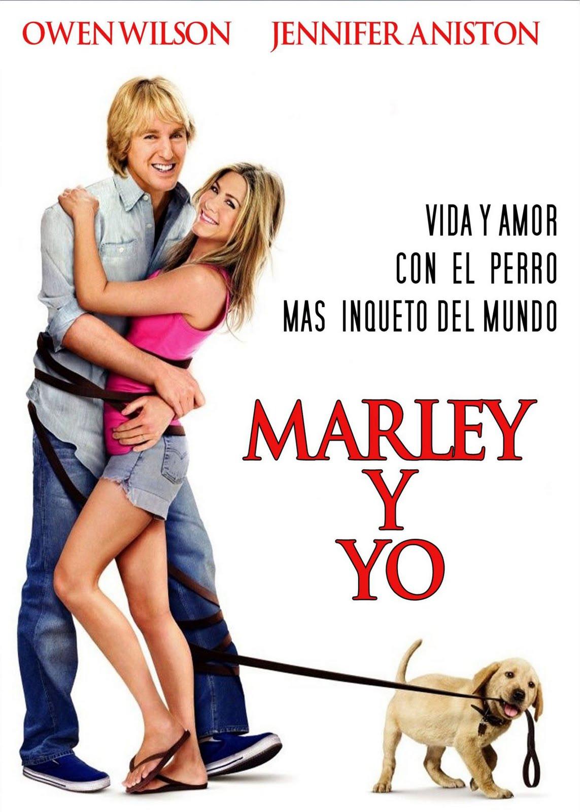 http://ellamentodelfenix2013.blogspot.com/2014/04/marley-yo.html