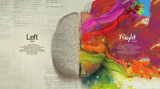 creatività_img
