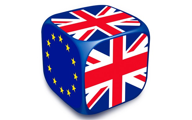 united kingdom should not be a part of the european union Republic should hold referendum on rejoining united kingdom  separation of uk from european union in interests of both  but it does open up the possibility of a more united union and a.