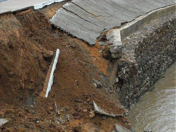 http://1.bp.blogspot.com/-341BqJidURQ/T1TSgpAIKHI/AAAAAAAAfVs/9mqfLW0dDbQ/s1600/Canal2012-3a.jpg