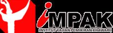 Institut Kajian Pemikiran Khawarij