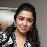 Charmee Kaur Photos in Salwar Kameez at South Scope Calendar 2014 Launch 23