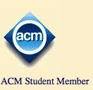 ACM Profile