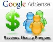 How To Add Adsense Code To Techncom