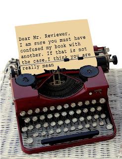 http://1.bp.blogspot.com/-3475yjrkfnc/UO2BvXtwfUI/AAAAAAAACwI/iwnb3YXXmdQ/s1600/reviewer+typewriter_edited-2.jpg