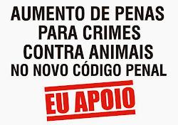 Campanha da Pimentinha Brasileira: