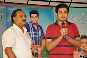Vinavayya Ramayya movie press meet-thumbnail-7