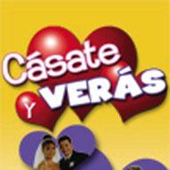 Casate Y Veras