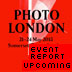 Photo London reveals its 2015 Programme