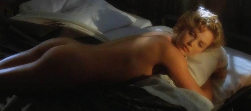 monica-leigh-erotika