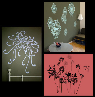 Blik Wall Graphics, Blik Wall Decal, Wall Tattoos, Wall Tattoos Ikea, Ottoman, House designs, Designs house, Designs for a house, Designs for house, Designer home, Homes designs, Ikea shelf, Homes decorating, Wall tattoos, My house design, Ikea artwork