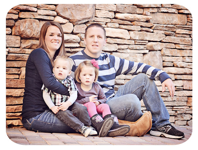 Las Vegas Family Photographer | Las Vegas Photographer | Lake Las Vegas | Las Vegas Child Photographer | Lake Las Vegas Photographer | Family Photos | Las Vegas Family Photos | Family Picture Poses