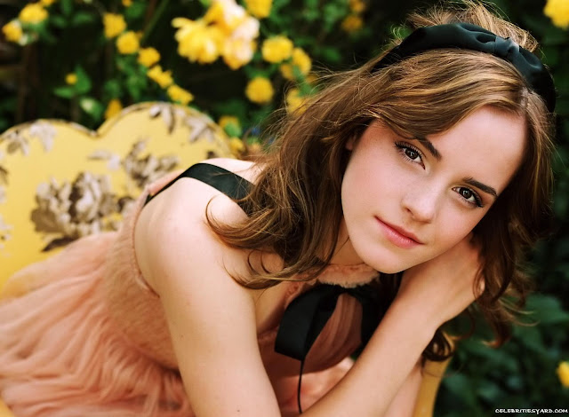 Emma Watson, emma watson pictures