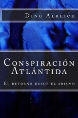 Algo más que una novela sobre conspiraciones...