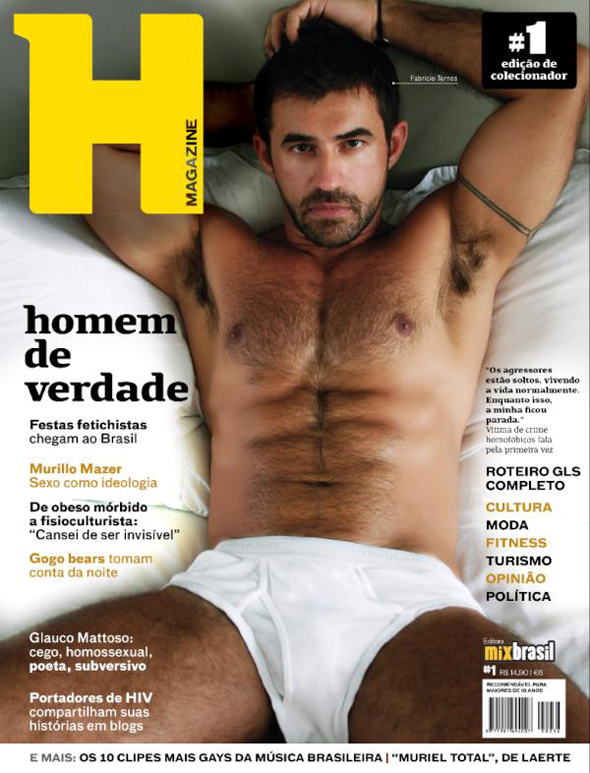 Foto gay homens nus