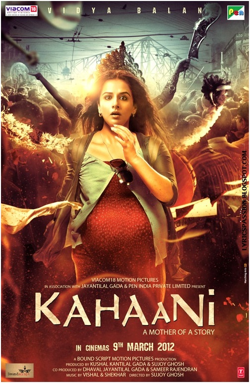 download kahani theatrical trailer free download kahani hindi movie