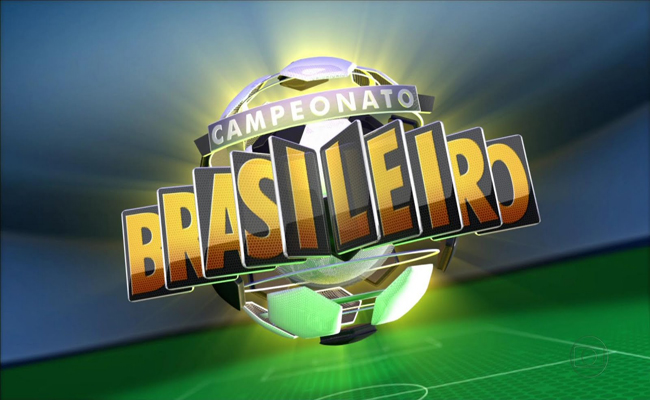 Tabela do Brasileirão 2013