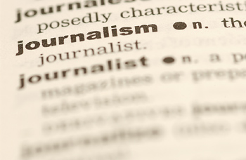 5 Prinsip Dasar Jurnalistik