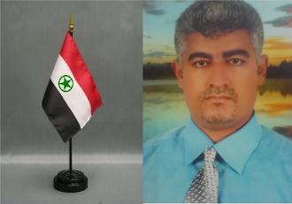 به وبلاگ  ابو حمزه الاحوازی خوش آمدید