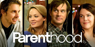 Parenthood - Episode 5.09- Election Day - Review