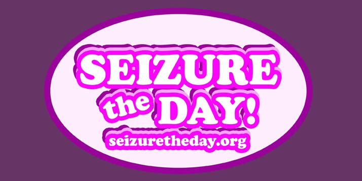 how to know if you ve had a seizure
