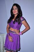 Jyothi seth latest sizzling pics-thumbnail-15