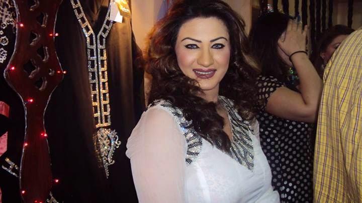 Punjabi nude mujra dance - 3 8