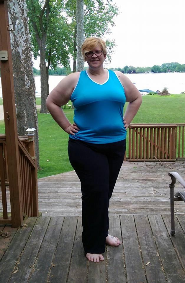 bbw huge hips