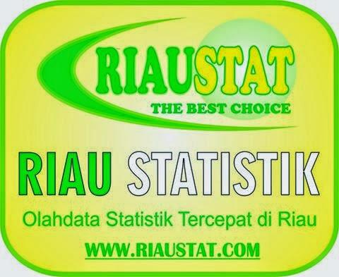 Konsultasi Statistik
