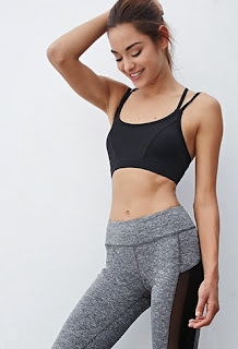 http://www.forever21.com/Product/Product.aspx?br=F21&category=Activewear&productid=2000053775