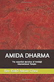 AMIDA DHARMA - The Essential Doctrine of Amidaji Temple