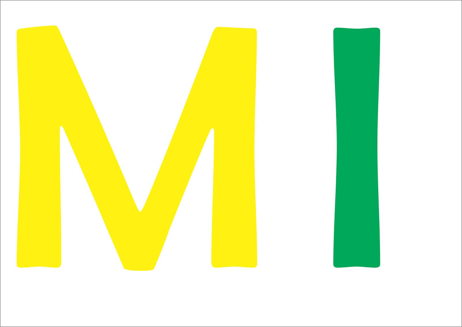 molde-letras-bem-vindos