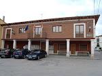 Pagina web del Ayuntamiento