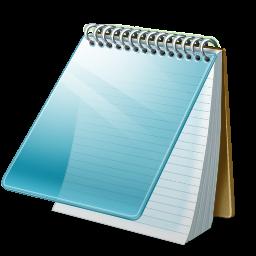 Cara Membuat Halaman Website atau Situs Sederhana Menggunakan NotePad