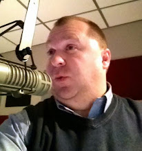 WAEB AM 790 Operations Manager Craig Stevens