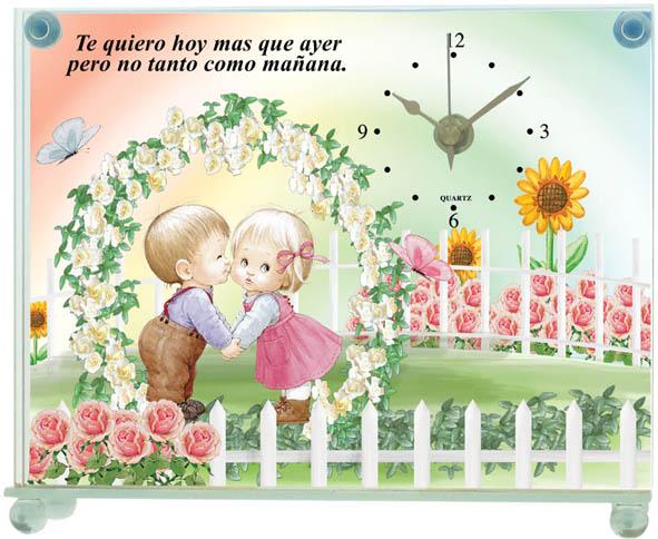 tarjetas con frases de amor