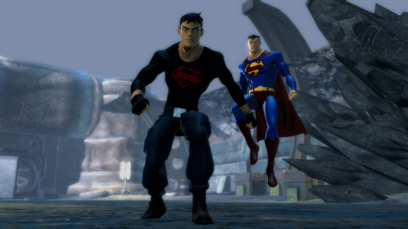 young-justice-legacy-pc-game-screenshot-1