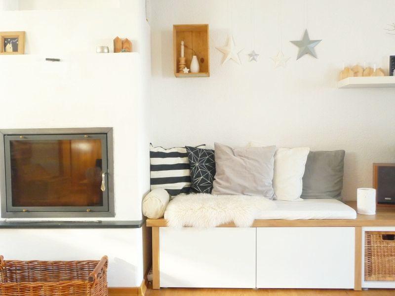 meine gr ne wiese im wohnzimmer. Black Bedroom Furniture Sets. Home Design Ideas